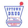 Uptown United Drug
