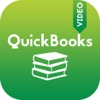 Begin With Quickbook  Edition for Beginners