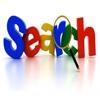 Location Search 2015