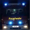 Feuerwehren aus der Pfalz