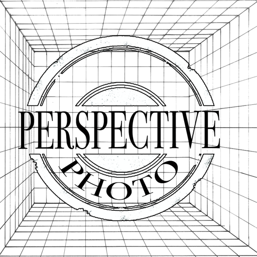 Perspective Photos Extension