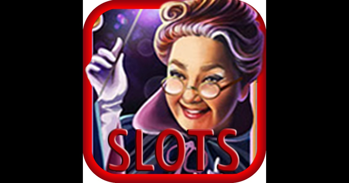 slots of vegas casino зеркало