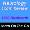 Neurology Terminology & Exam Review: 1800 Flashcards