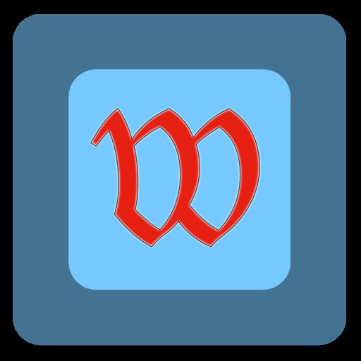 xPDFtoWord Mac OS X