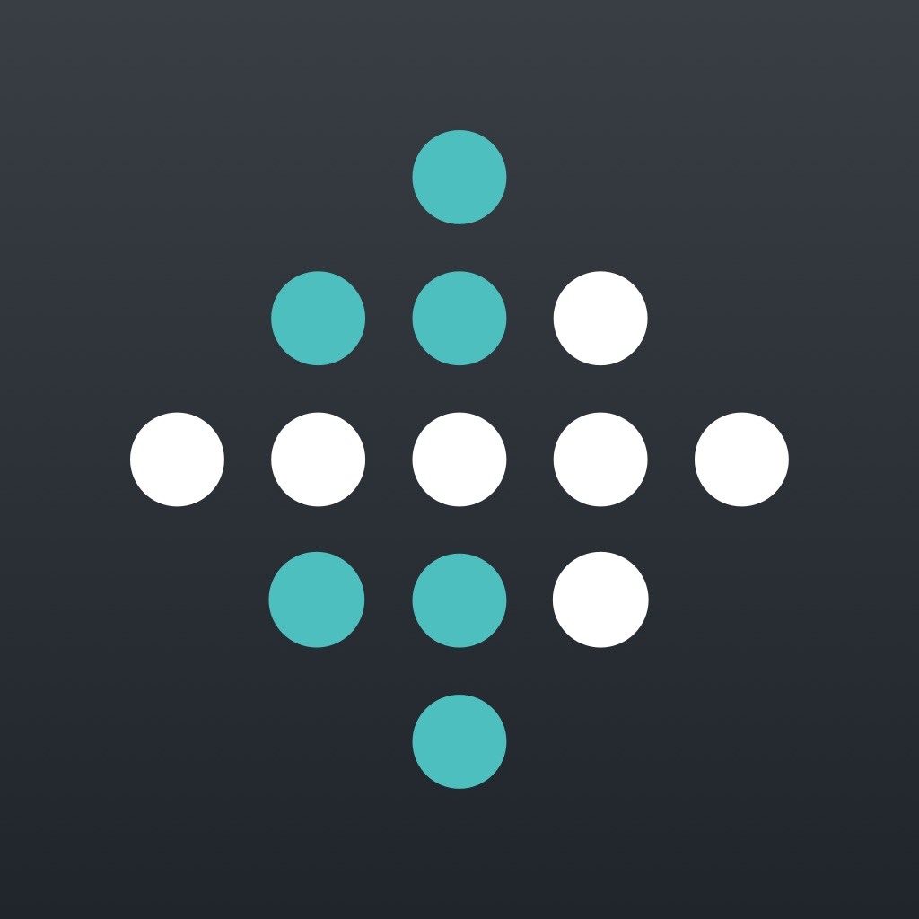 Fitbit For Mac Download