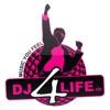 DJ4Life
