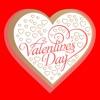 Valentine Card Maker & Valentine Wishes