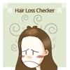 Hair Loss Checker