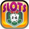 Amazing Best Double U Casino - Las Vegas Games