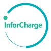InforCharge 電電充