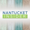 Nantucket Insider