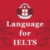 Language for IELTS