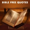 All Bible Free Quotes
