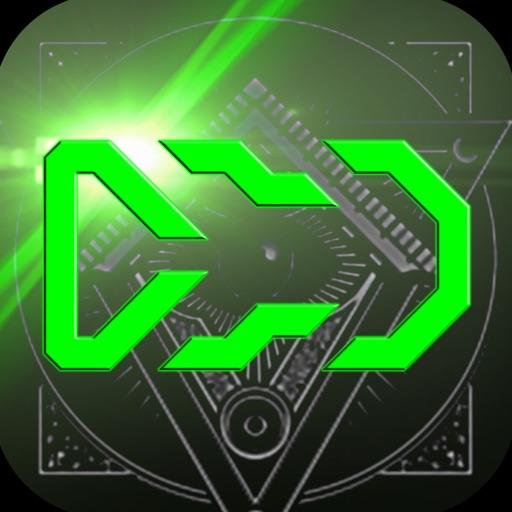 Defender 23 iOS App