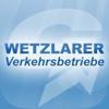 Wetzlarer Verkehrsbetriebe