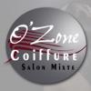 O'Zone Coiffure