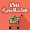 USA Best Supermarkets