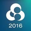 Révisions BAC 1ère 2016 avec intellego.fr