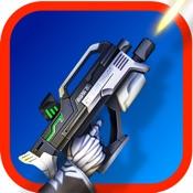 Frantic: Monster Shooter!