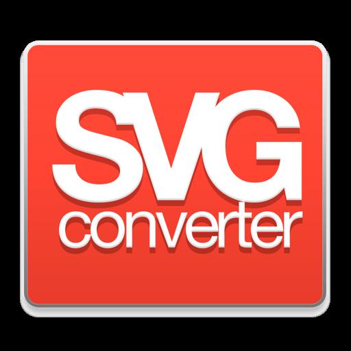pdf to tiff converter download