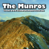 Munros