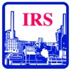 IRSfloors