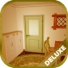 Can You Escape 15 Key Rooms IV Deluxe
