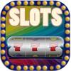 Hot Feud Oz Slots Machines - FREE Las Vegas Casino Games
