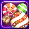 Candy Blast Madness - Puzzle Game With Various Candy Themes