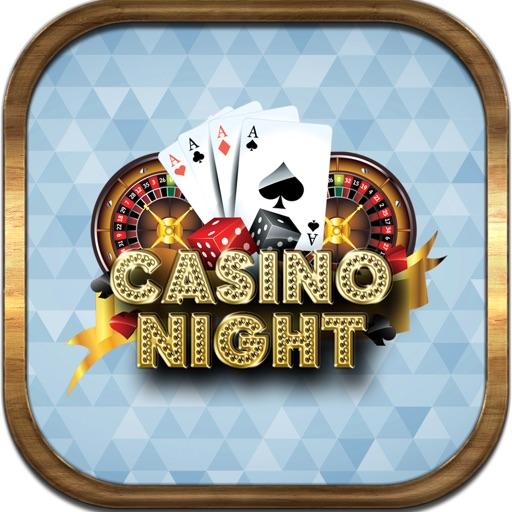 Crazy Gambler