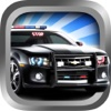 Amazing Ranger Racer - Furious Cop Chasing Madness