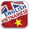 Dictionary Lookup English Vietnamese