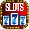 Hearts Card Clicker Slots Machines - FREE Las Vegas Casino Games