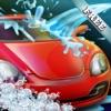 洗車 汽車 孩子們遊戲 卡車 車身車間   洗車為孩子和遊戲的男孩!免費遊戲