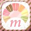 macaron-美容情報マガジン-マカロン-
