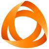 DongA Internet Banking