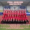 FC Grimma C-Jgd