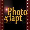 PhotoAdapt