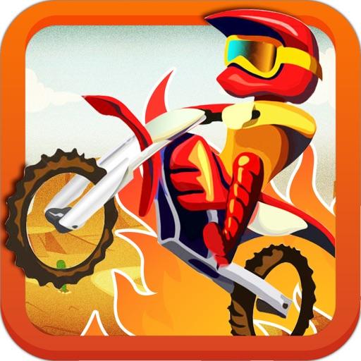 Super Bike Hill Climb