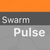SwarmPulse