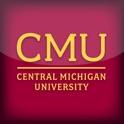 Central Michigan University icon