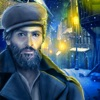 Les Misérables — Valjean's destiny — A Hidden Object Adventure