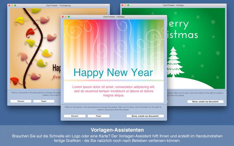 Logoist 2 Screenshot