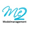Me 2 - Modelmanagement