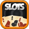Popular Holdem Sands Slots Machines - FREE Las Vegas Casino Games
