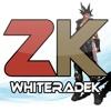 Z-KriegerFanDub