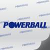 Powerball Australia Results