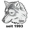 WFW Waldburg Forstmaschinen