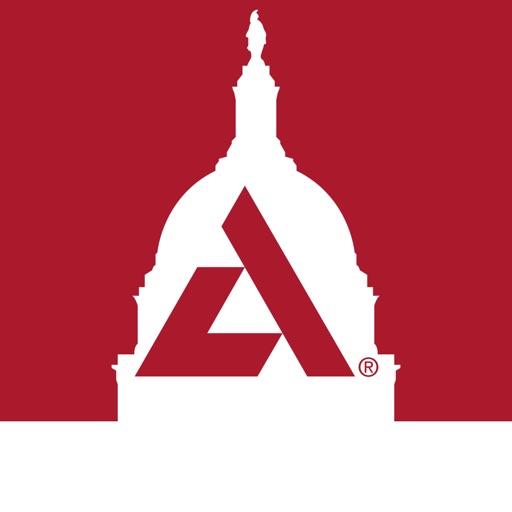 American Diabetes Association Advocacy