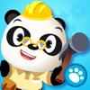 Dr. Panda Handyman Wiki